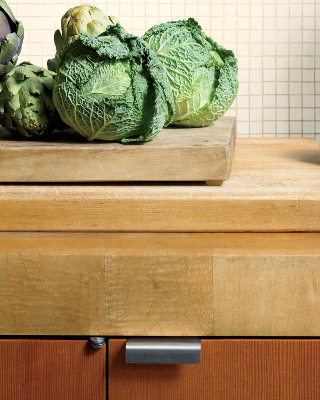 cary-tamarkin-kitchen-artichoke-hearts-mld107949.jpg