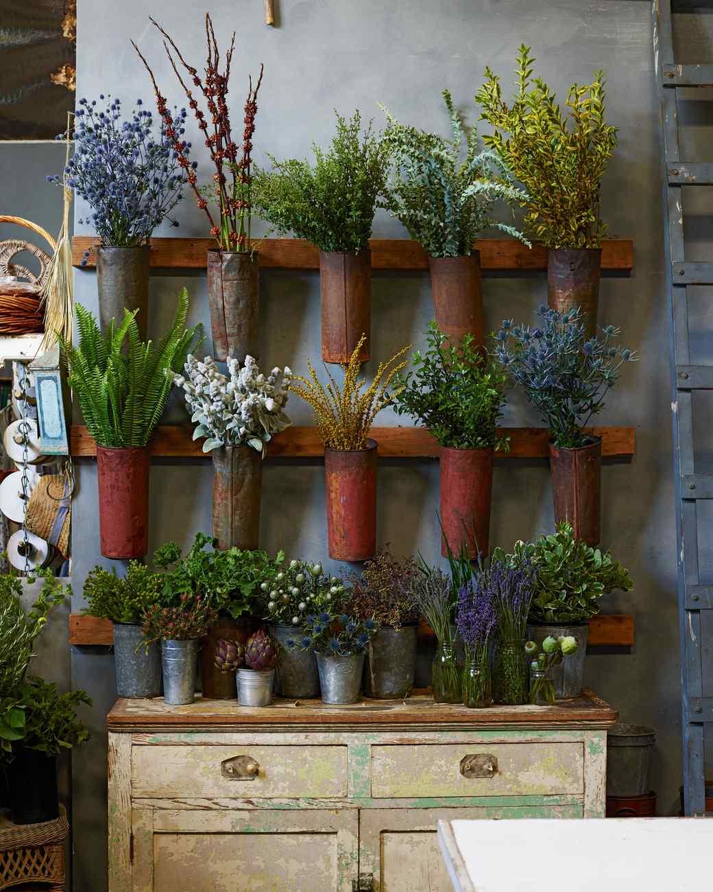 dandelion-ranch-clover-chadwick-wall-003-d112251.jpg