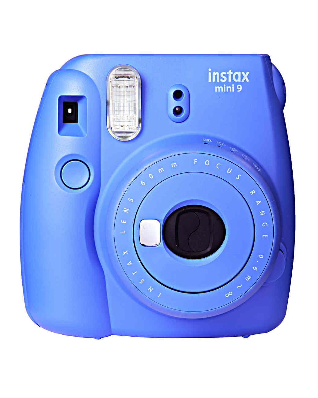 fujifilms-instax-mini-9-camera-msl1217-103139882