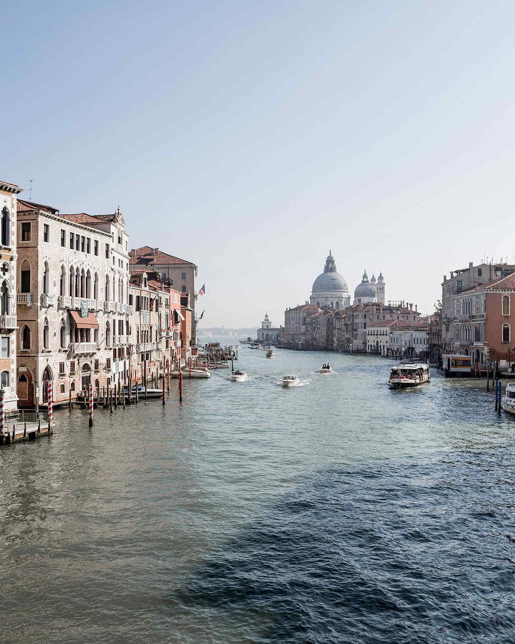 我们这边的意大利人_像威尼斯人一样吃:我们最喜欢的意大利最迷人城市的食谱玛莎 ...
