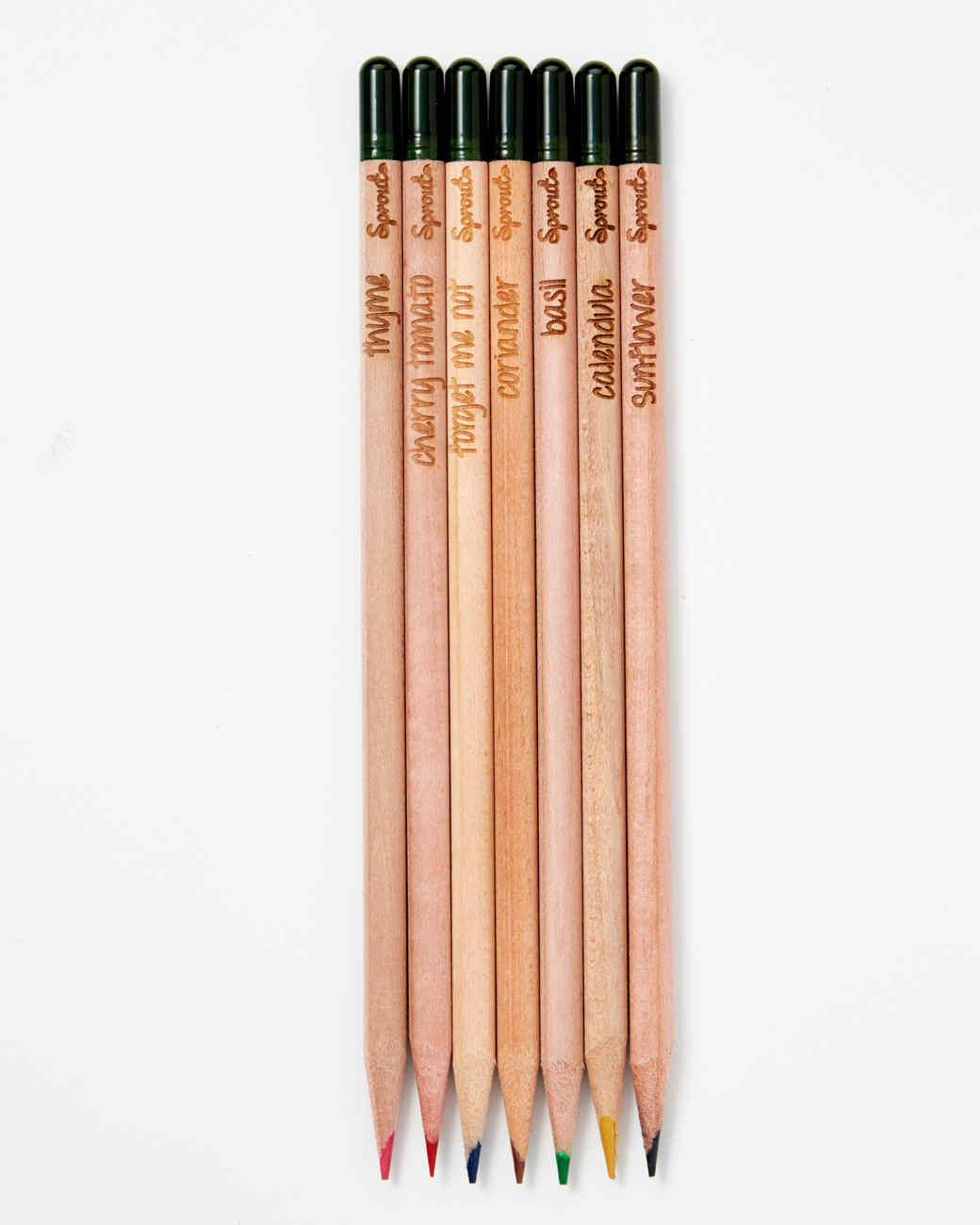 garden-basket-plantable-pencils-3693-d112789-0116.jpg