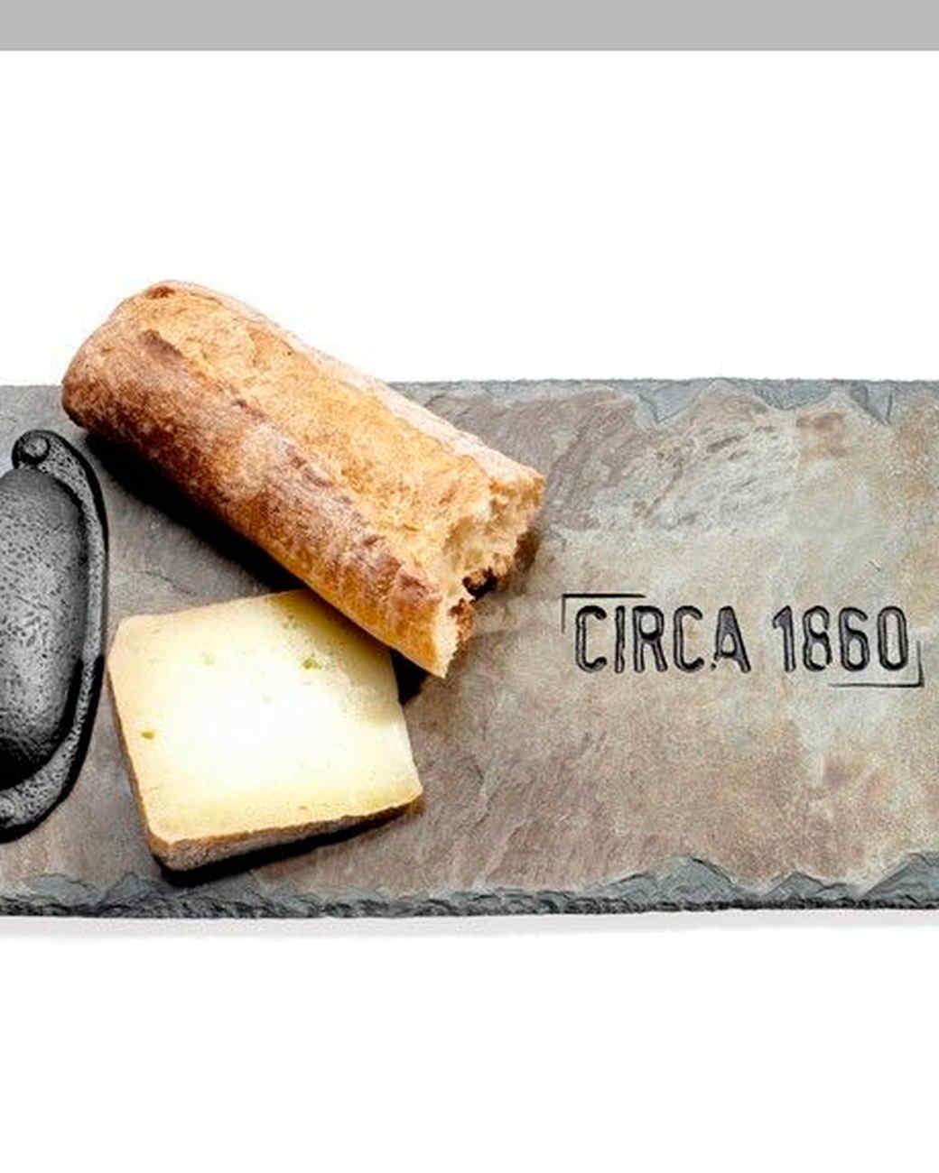 t-michael-studios-reclaimed-slate-bread-tray-1412.jpg