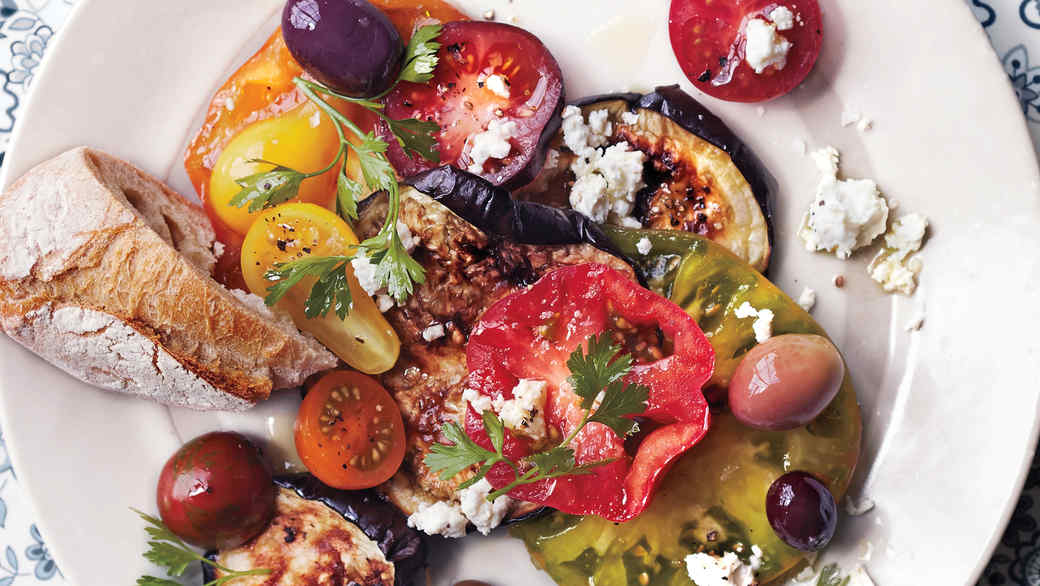 tomato-eggplant-and-feta-plated-084-exp-1-d111259.jpg