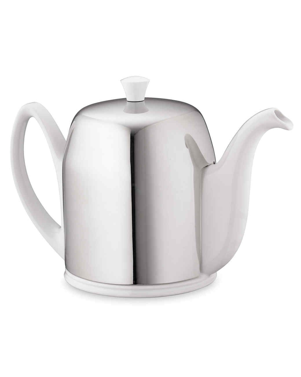 williams-sonoma-teapot-insulated-highres-ms109215.jpg