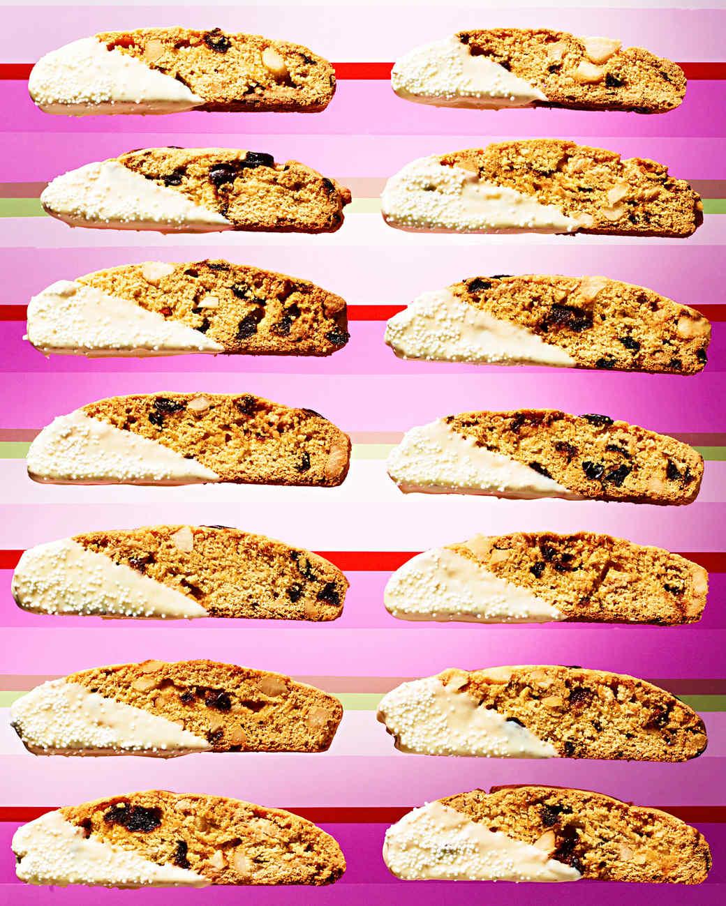 cornmeal-cherry-white-chocolate-biscotti-102828332.jpg