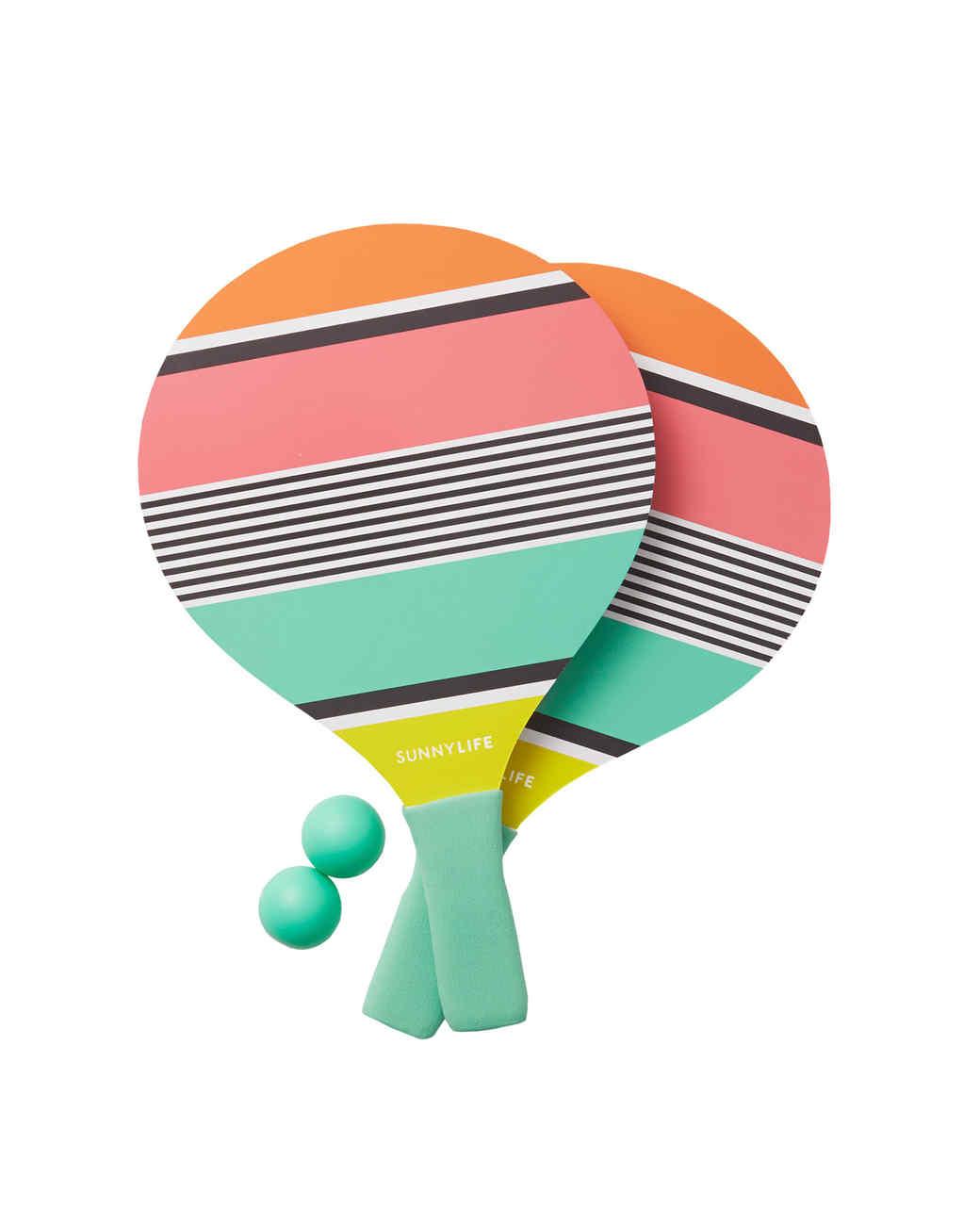 editors-picks-0816-beach-paddle-ball-261-d113014_l.jpg