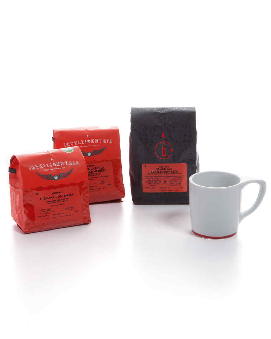 intelligentsia-fathers-day-gift-guide-d110306-0094.jpg