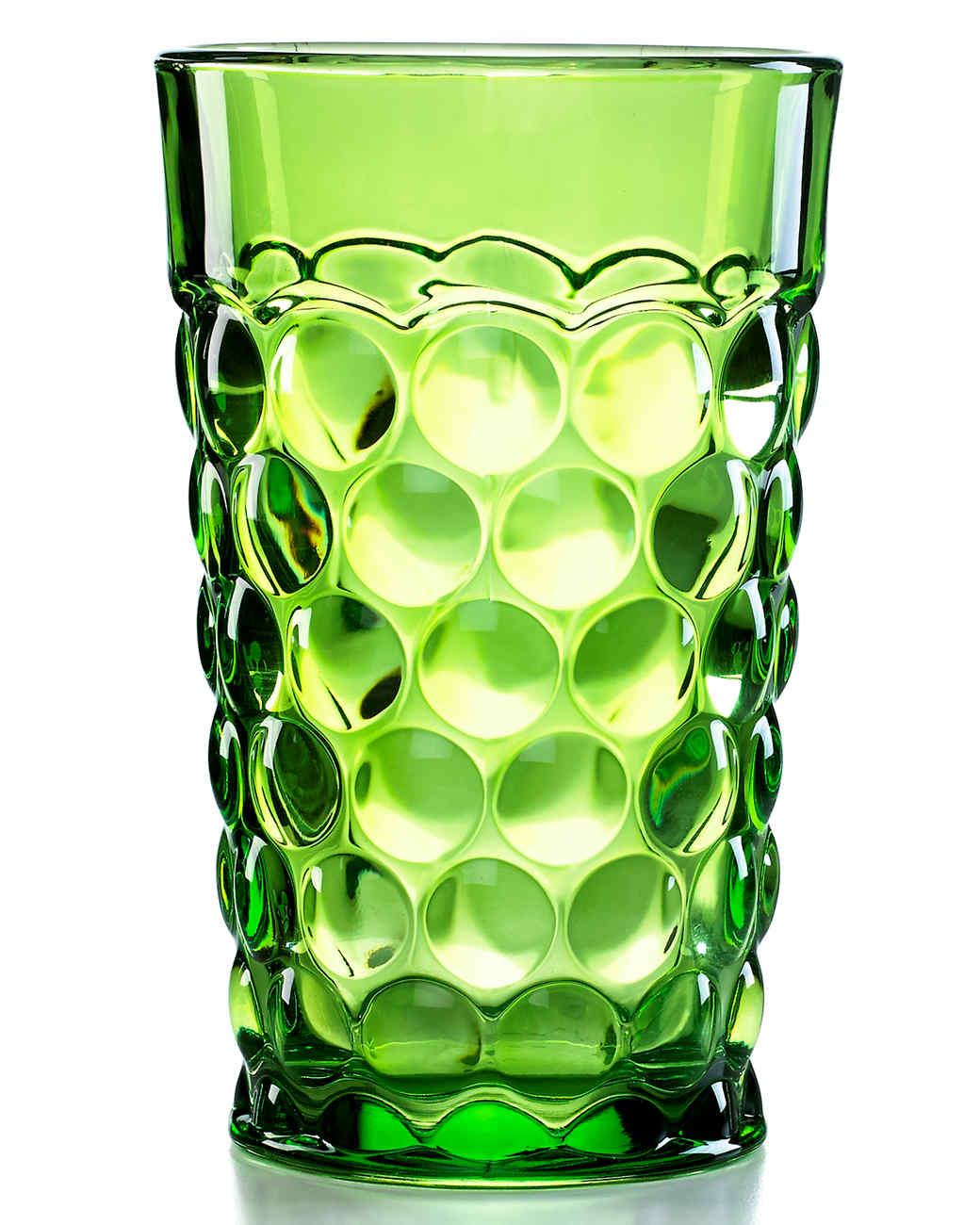 msmacys-hobnailglassware-greenhighball-retail-0214.jpg