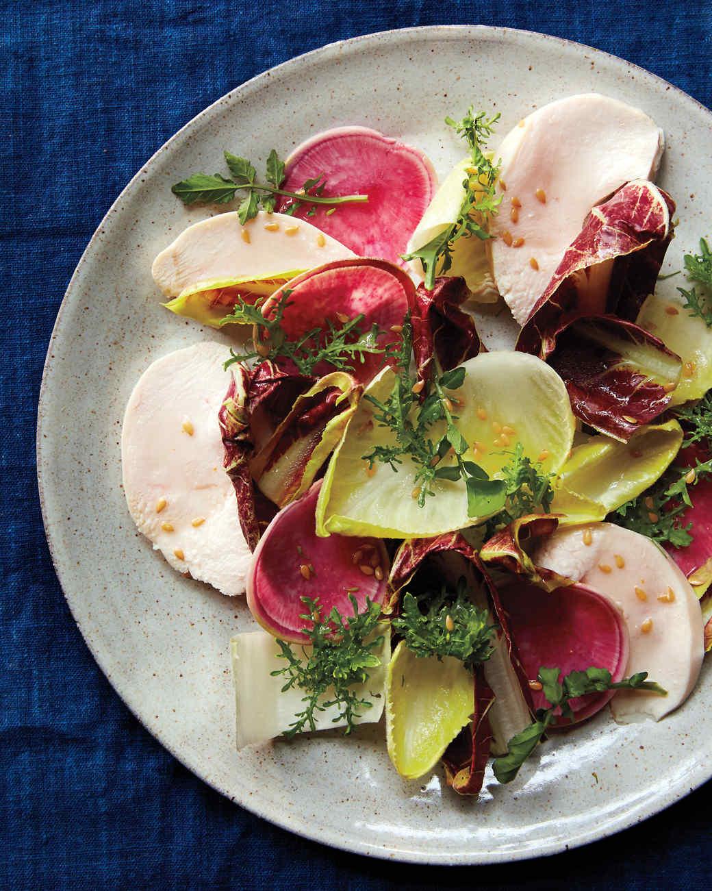 navy-restaurant-shot-9-poached-chicken-045-d111608.jpg