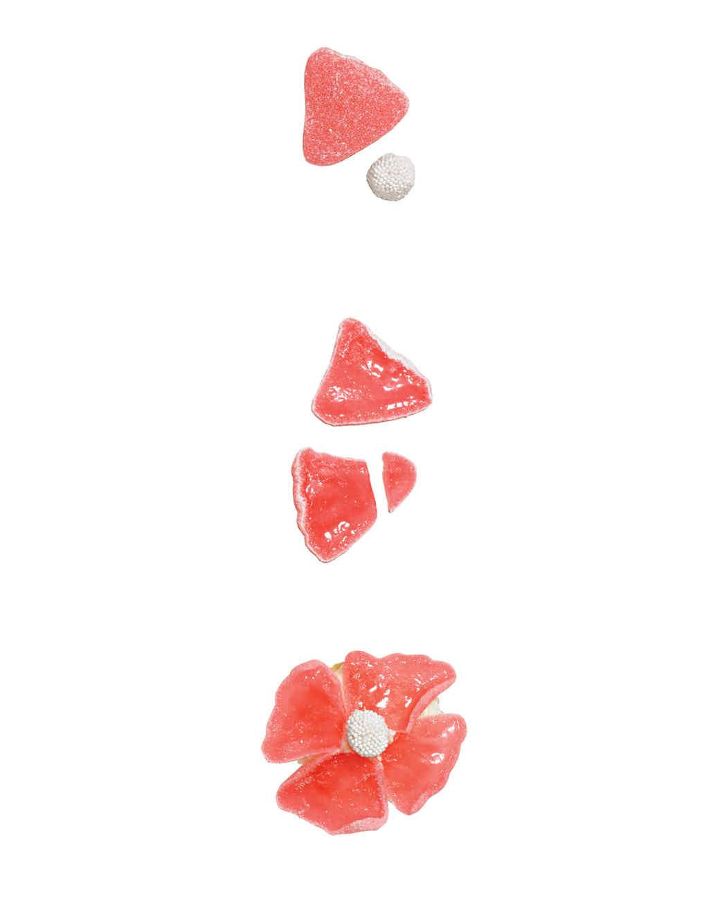 pink-clematis-mayflower-cupcake-357-shines-d112850.jpg