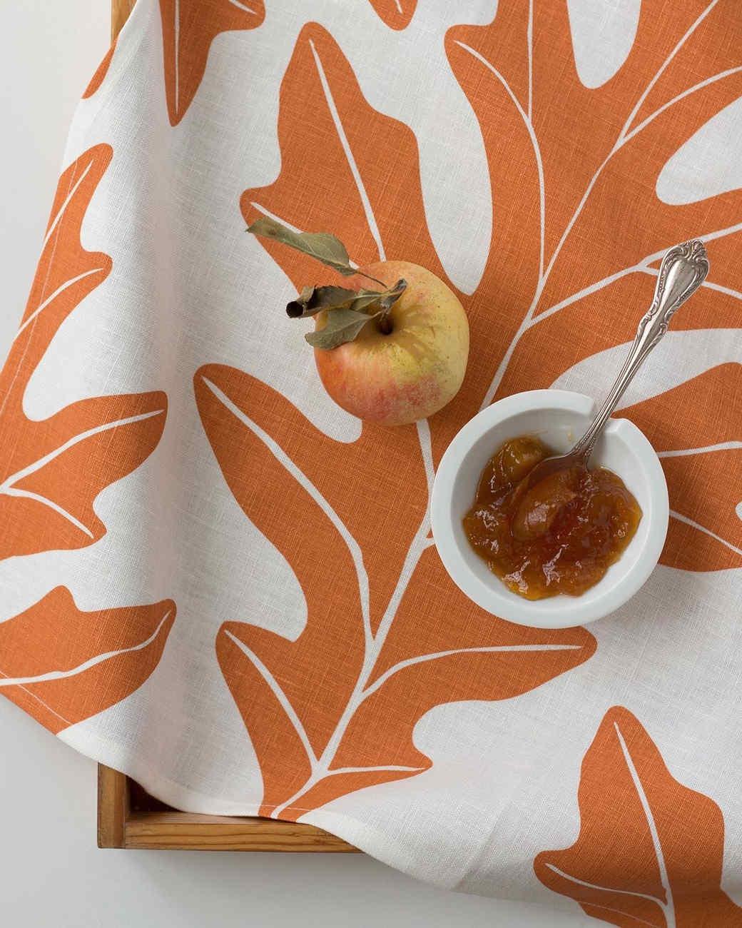 studiopatro-linen-tea-towel-oakleaf-in-copper-1014.jpg