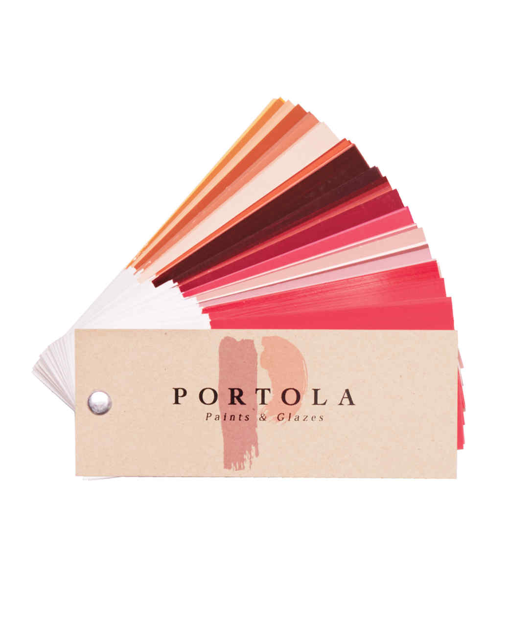 american-made-portola-paints-and-glazes-131-d112572.jpg