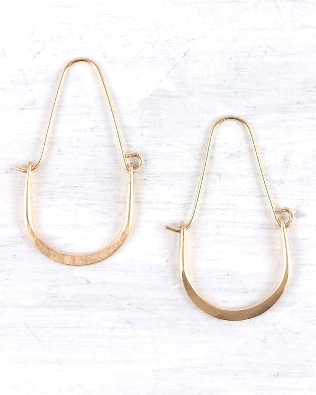 failjewlery-good-fortune-14k-gold-hoop-earrings1015.jpg