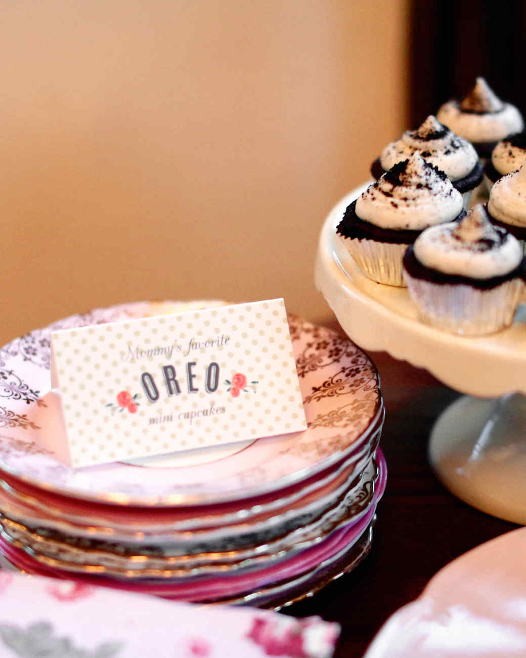 oreo-cupcakes-mary-harrington-baby-shower-091-jan13.jpg
