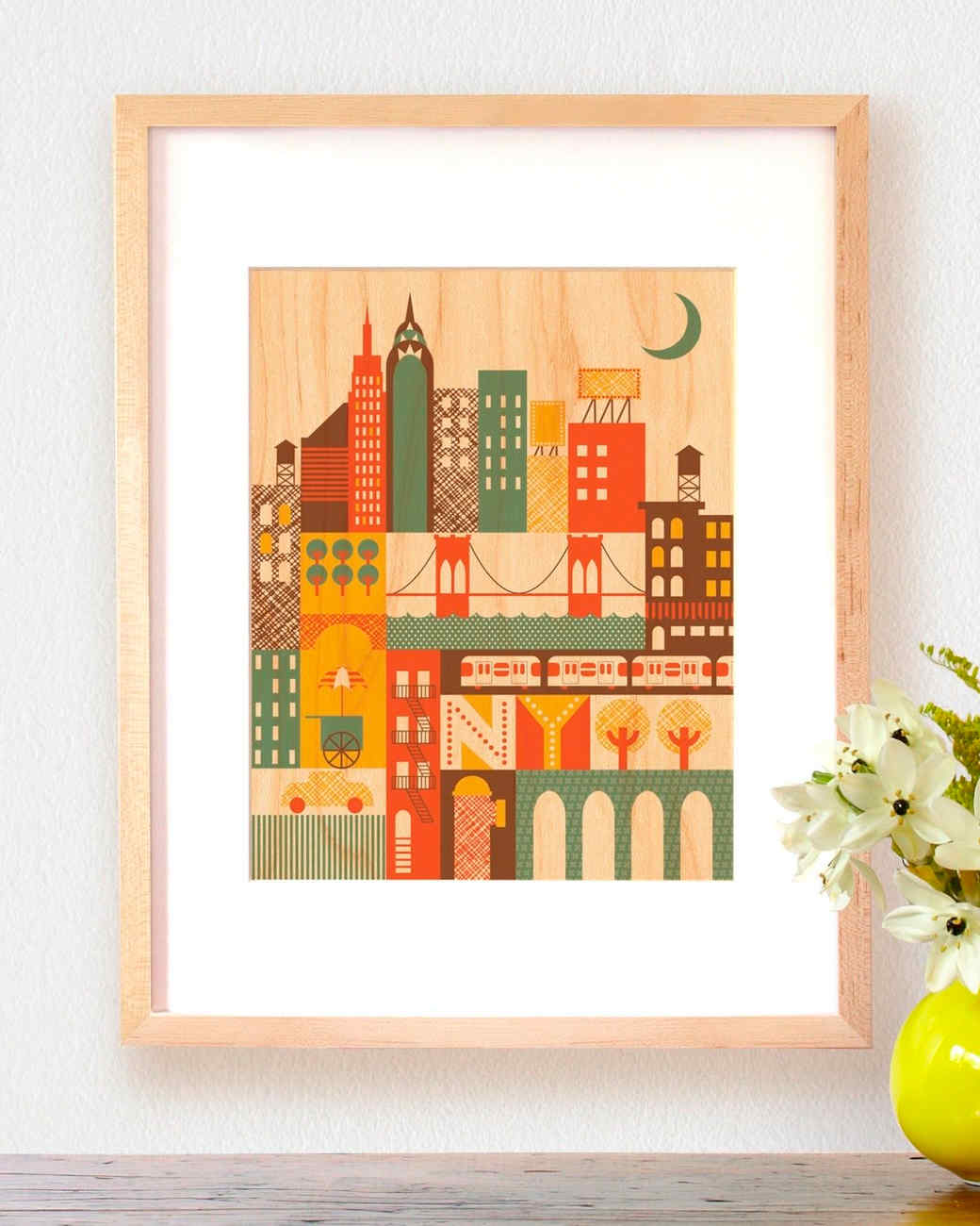 petit-collage-large-unframed-print-on-wood-nyc-0914.jpg