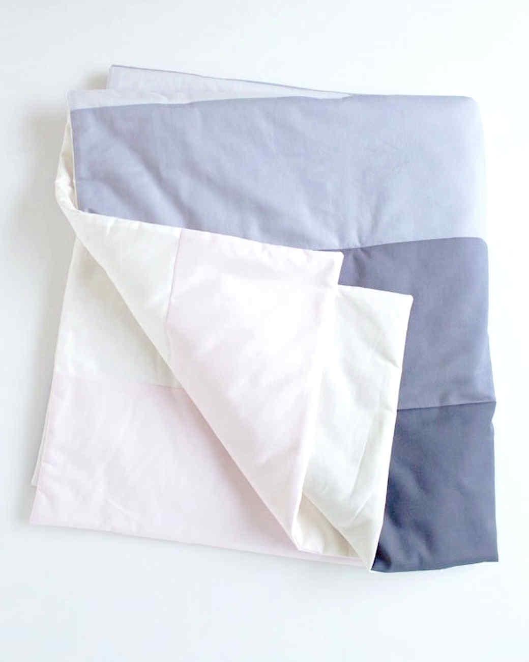 purl-soho-super-easy-sewn-blanket-for-beginners-1014.jpg