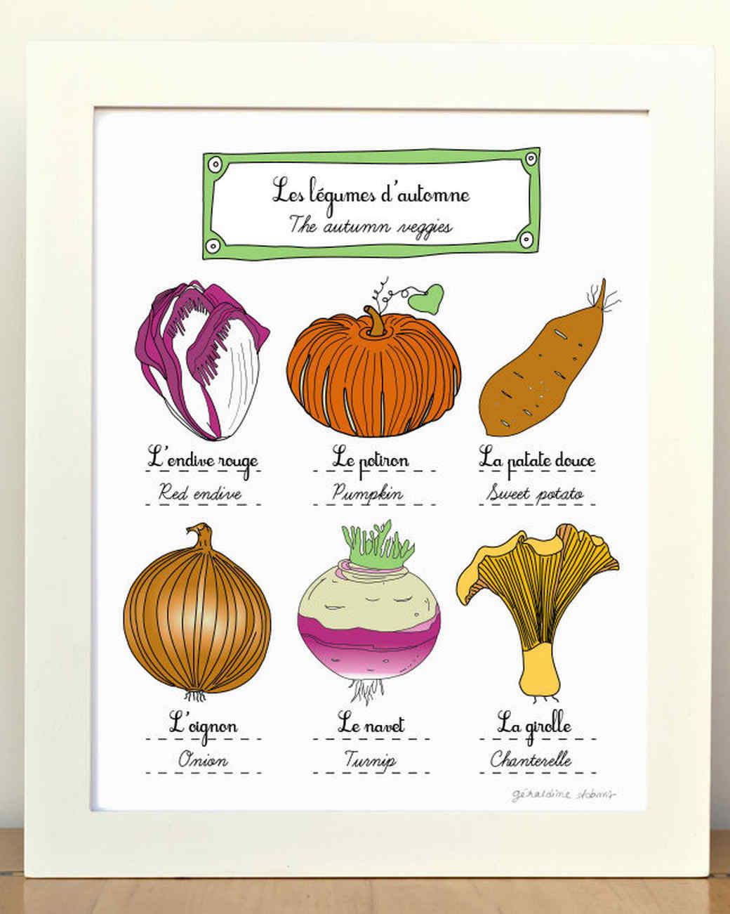geraldine-adams-french-fall-vegetables-art-print-1014.jpg