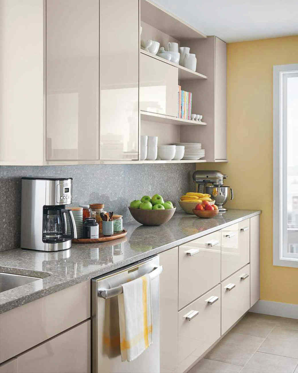 Kitchens Styles And Designs Home Decoration Interior Decorating