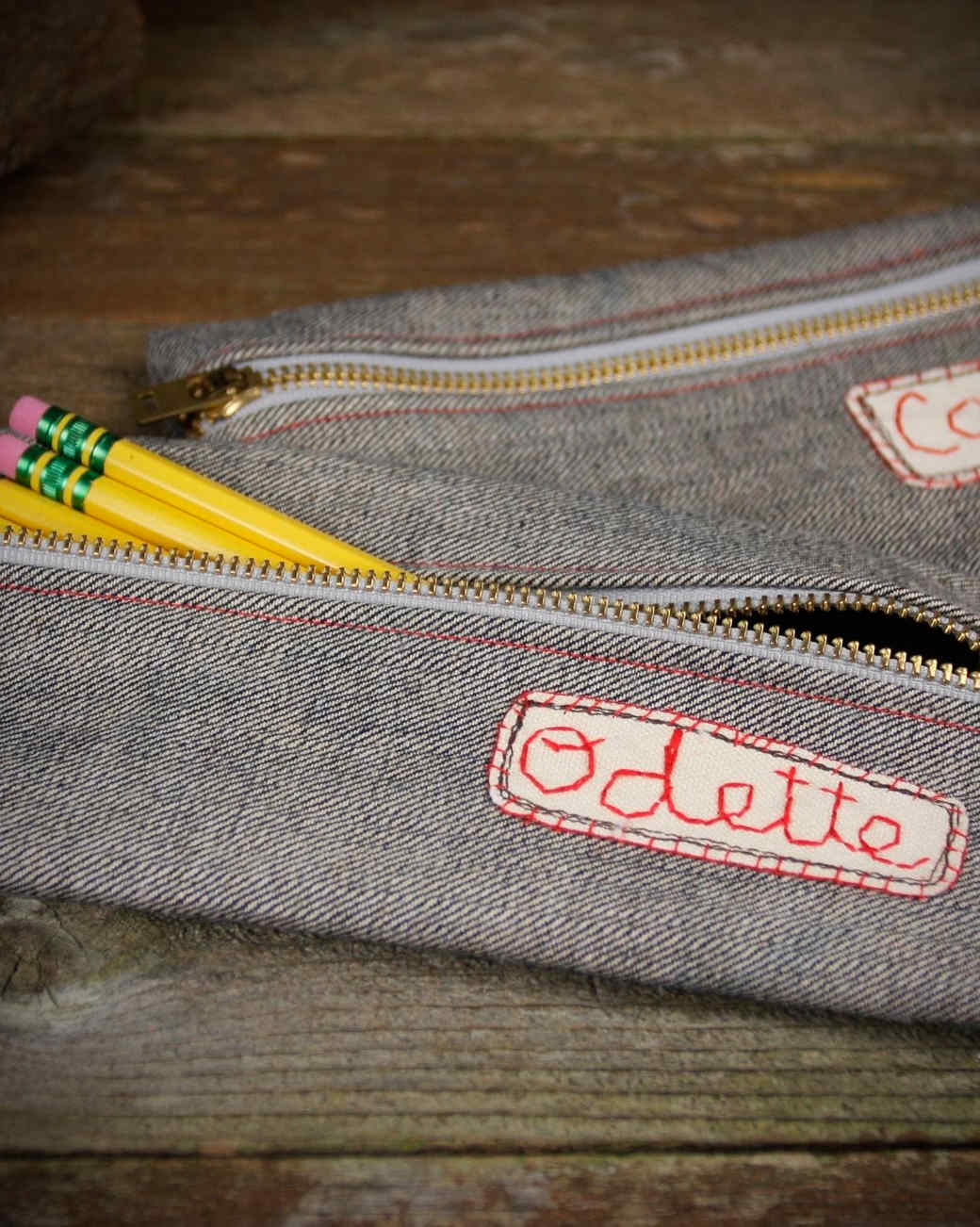 kata-golda-personalized-denim-zipper-pencil-case-0914.jpg