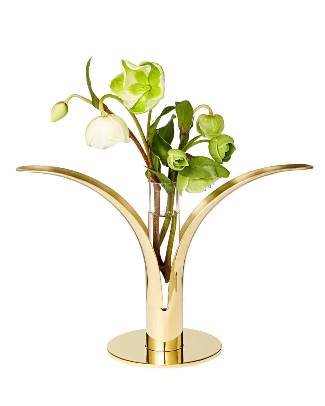 mothers day gift guide candlestick vase