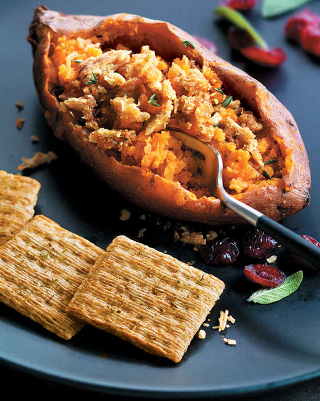 cranberry--sage-candied-sweet-potato---cropped_520x650.jpg