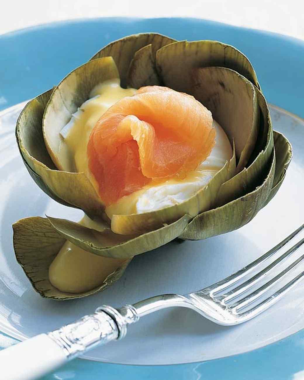 mla101311artichoke_0405_steamed_artichokes_eggs_salmon.jpg