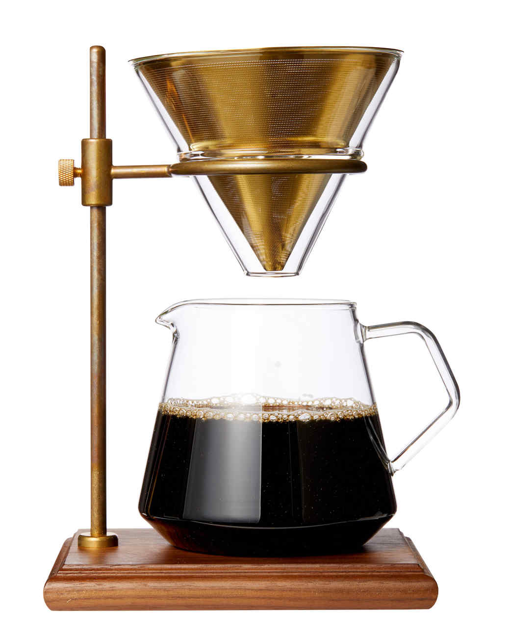 mothers day gift guide pour over coffee
