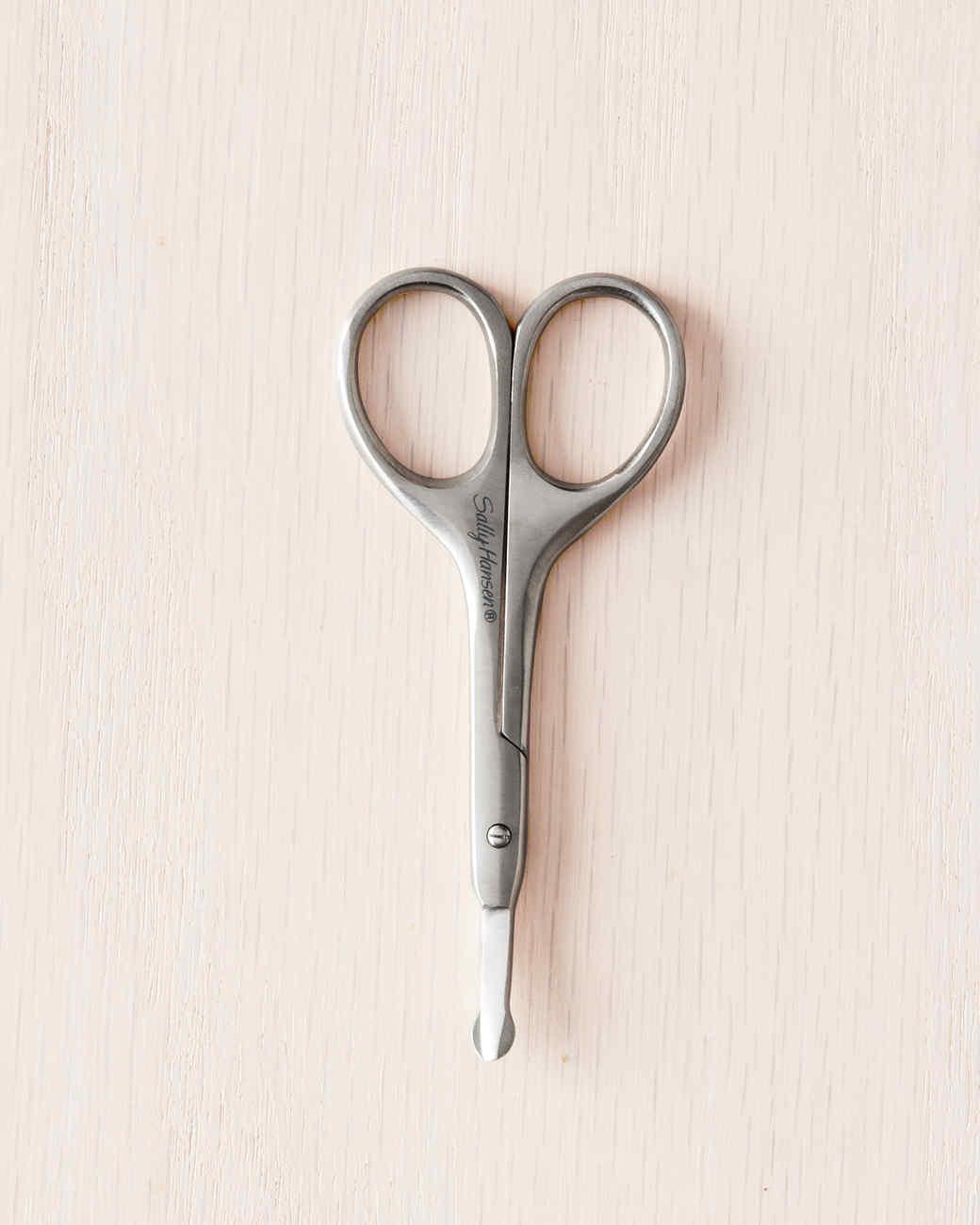 safety-scissors-composed-scissors-shot-046-d110947-0914.jpg