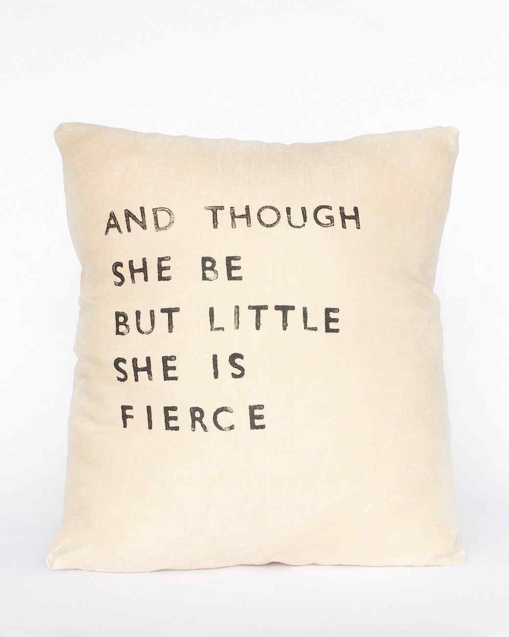 casa-co-design-little-and-fierce-linen-quote-pillow-0914.jpg