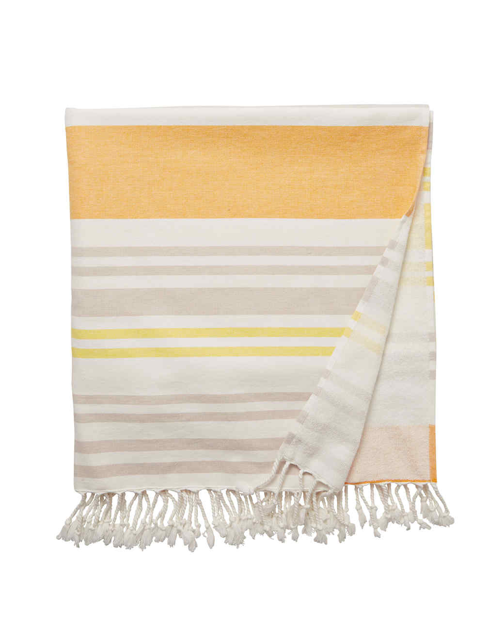 editors-picks-0816-sutro-strip-beach-towel-169-d113014_l.jpg