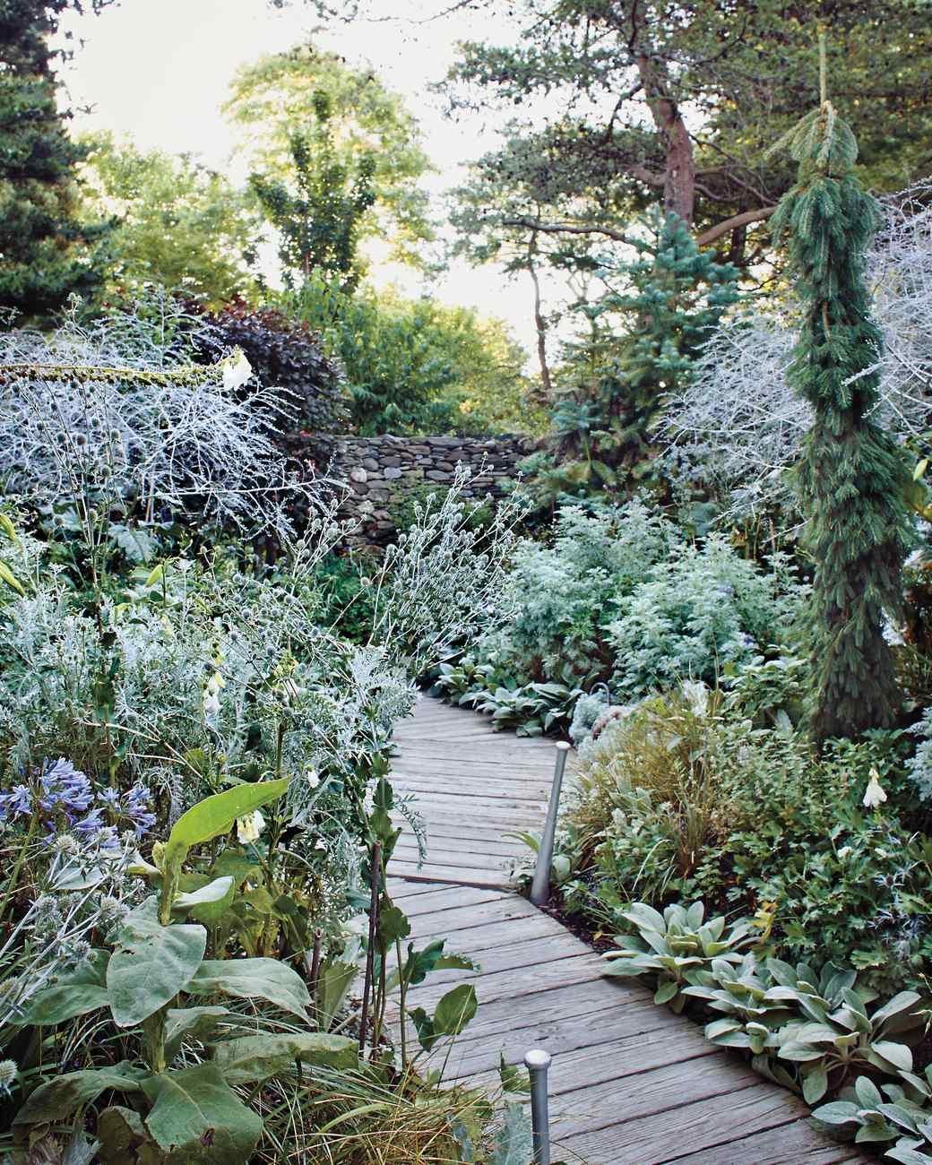 meadowburn-sakonnet-garden-rhode-island-070-d112361-0216.jpg