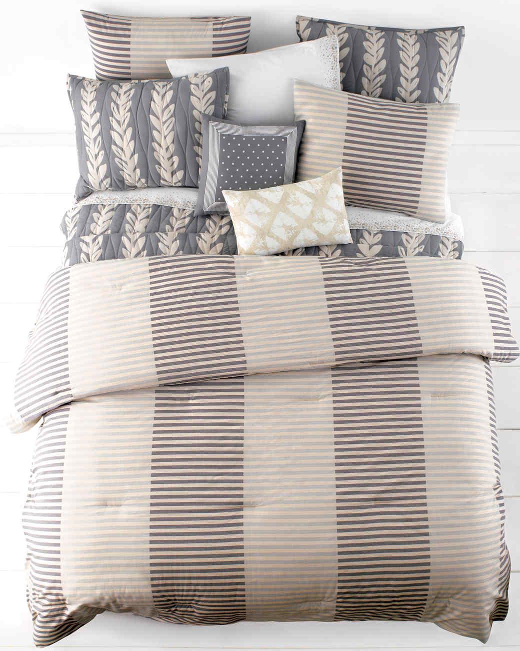 msmacys-whim-twotonestripe-comforter-packaging-mrkt-0115.jpg