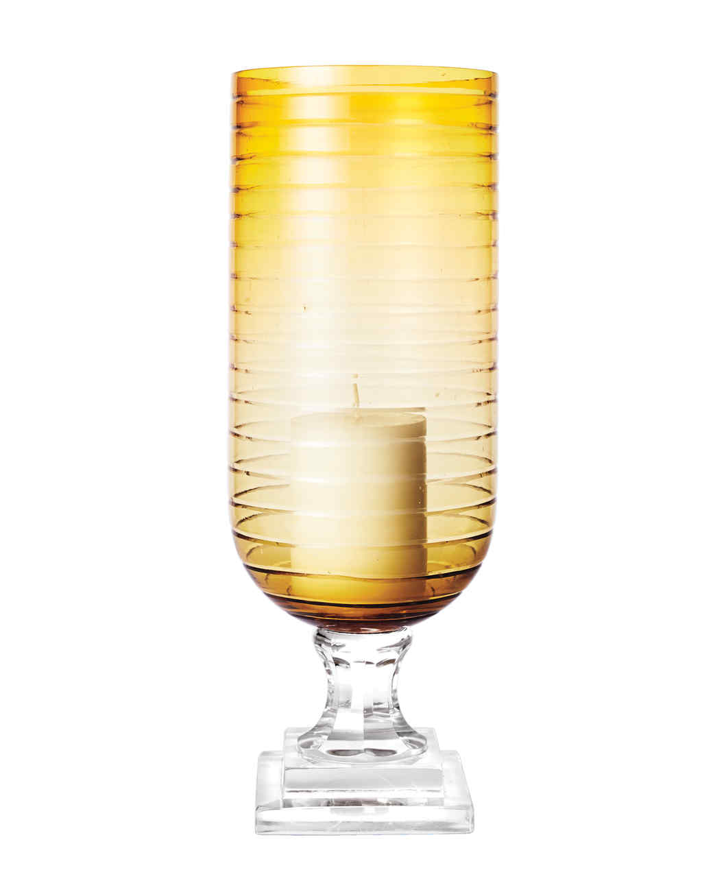 bunny-williams-large-glass-yellow-candlestick-002-d111476.jpg