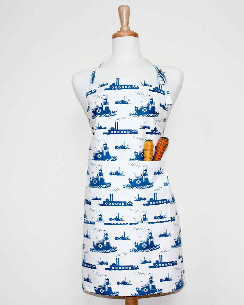 foxy-winston-organic-cotton-adult-apron-boat-pattern-0914.jpg