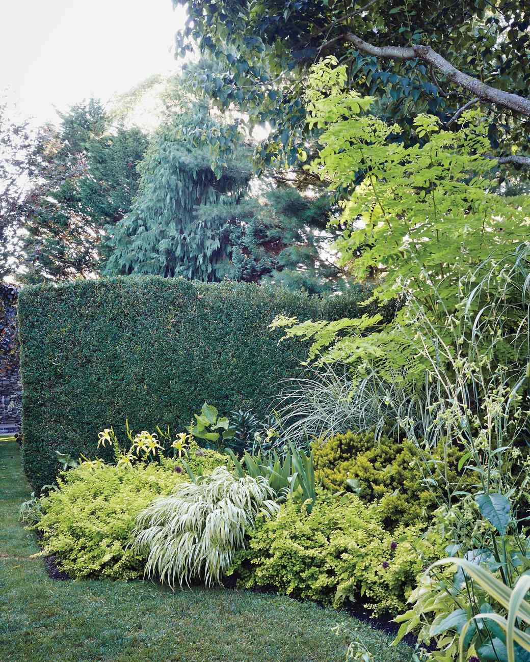 meadowburn-sakonnet-garden-rhode-island-0210-d112361-0216.jpg