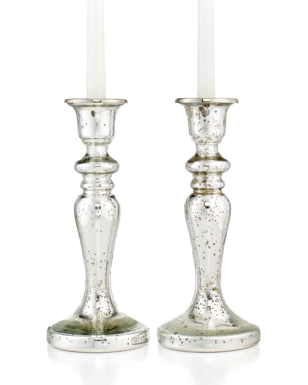 msmacys-candle-holders-mercury-glass-tapers-large-mrkt-1013.jpg