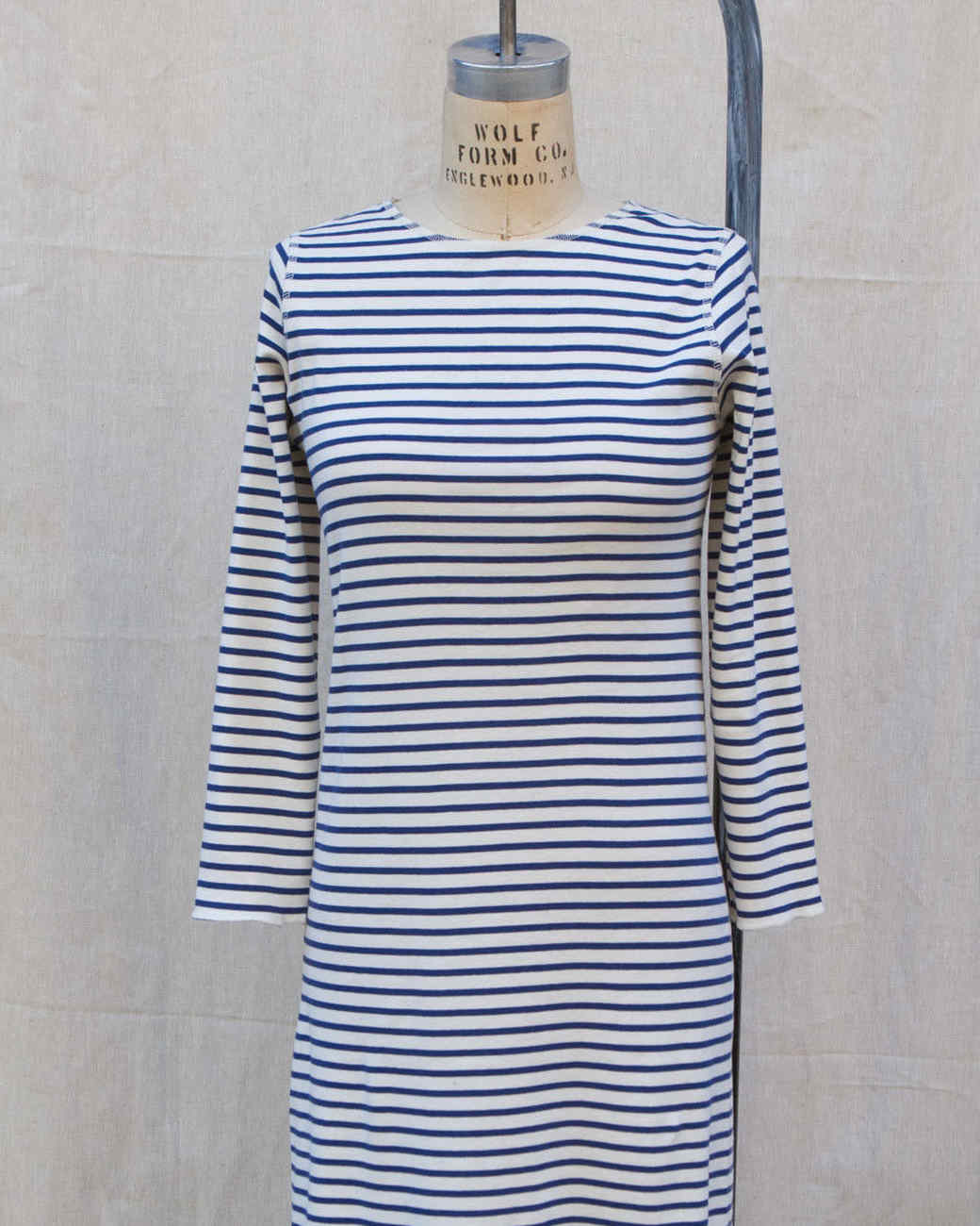 sailor-rose-stripe-tee-dress-natural-with-navy-stripes-1014.jpg