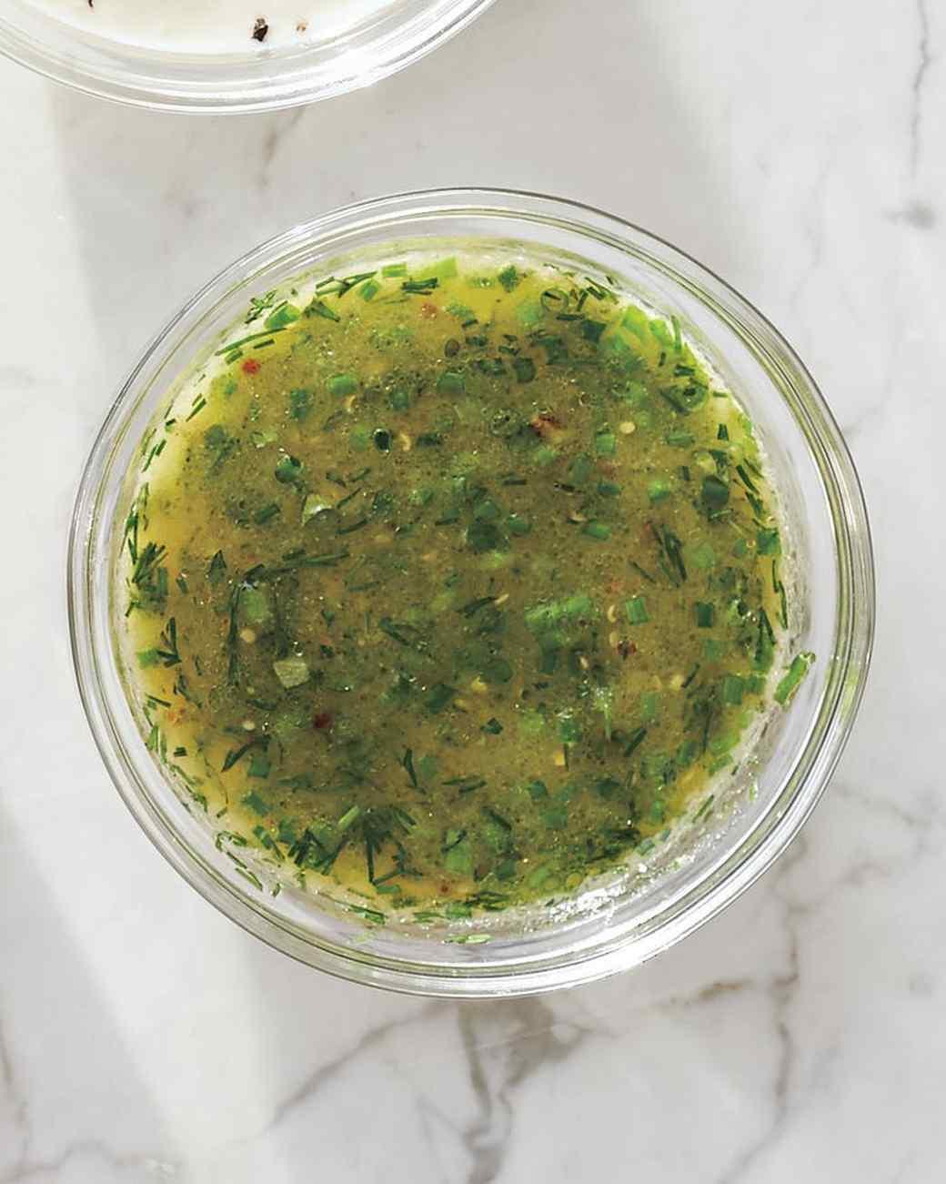 3-easy-salad-dressings-opener-1-119-d112770-0416-mustard-herb.jpg