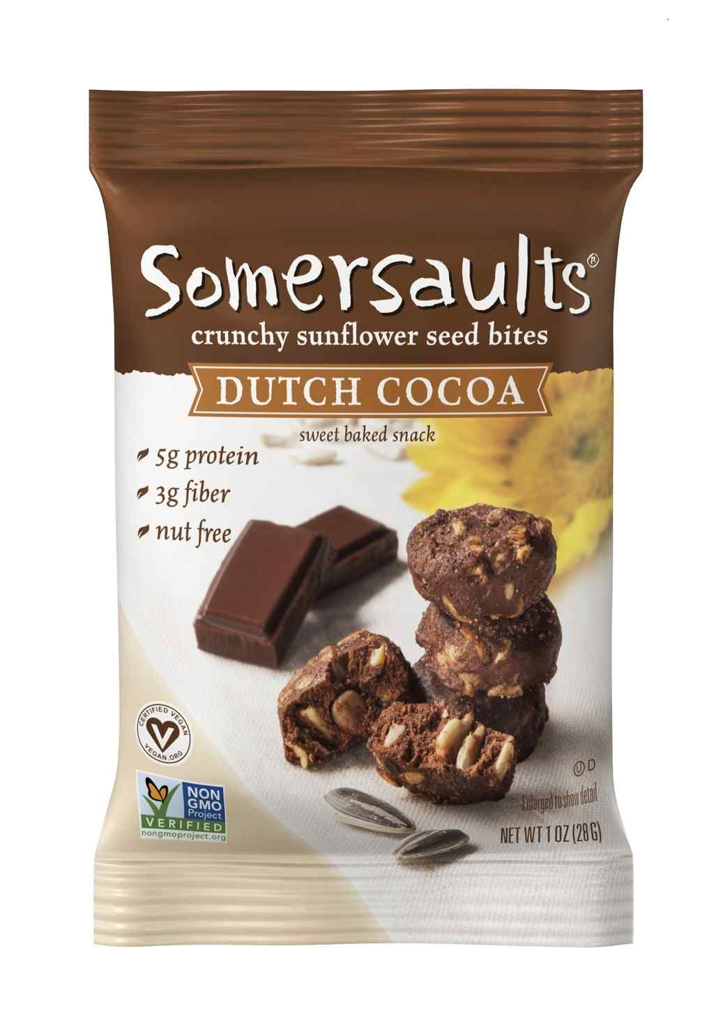 Somersaults-Dutch-Cocoa--Martha-Stewart--Foods-Not-to-Give-Up.jpg (skyword:218612)