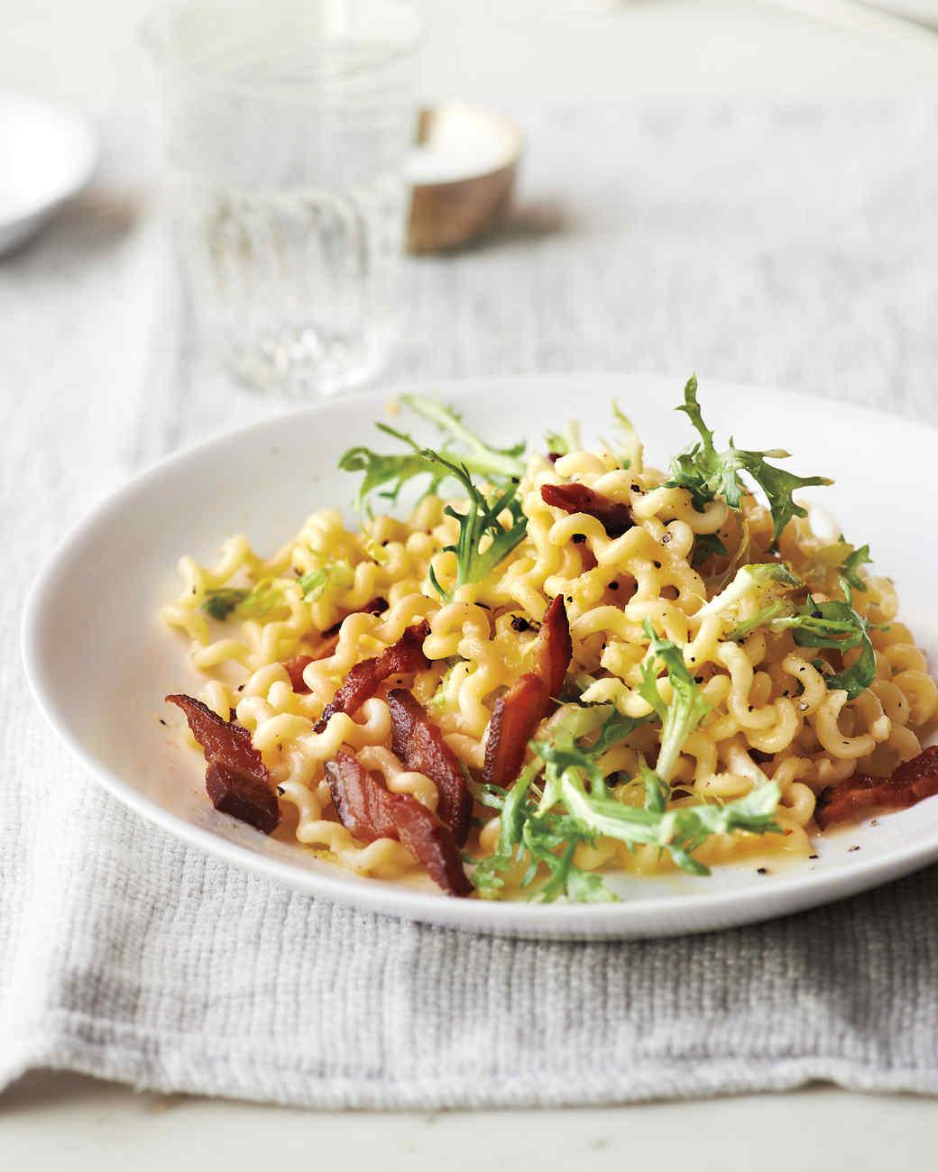msl-food-entertaining-whats-for-dinner-noodles-cavatappi-md110135.jpg