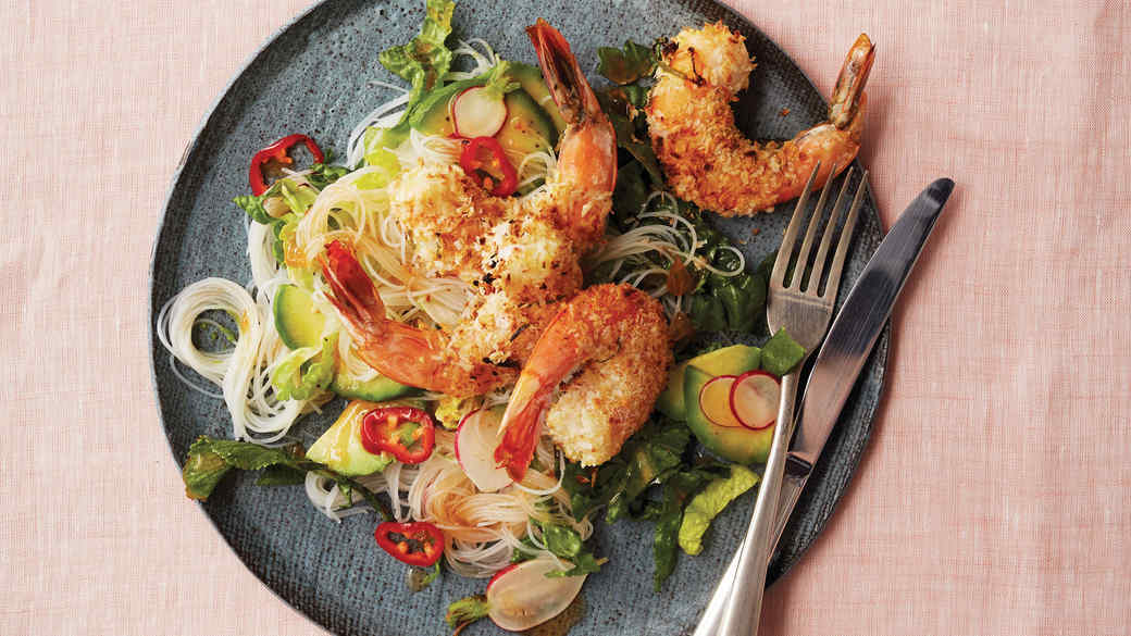 coconut-lime-crusted-shrimp-with-romaine-noodle-salad-5108-d112793.jpg
