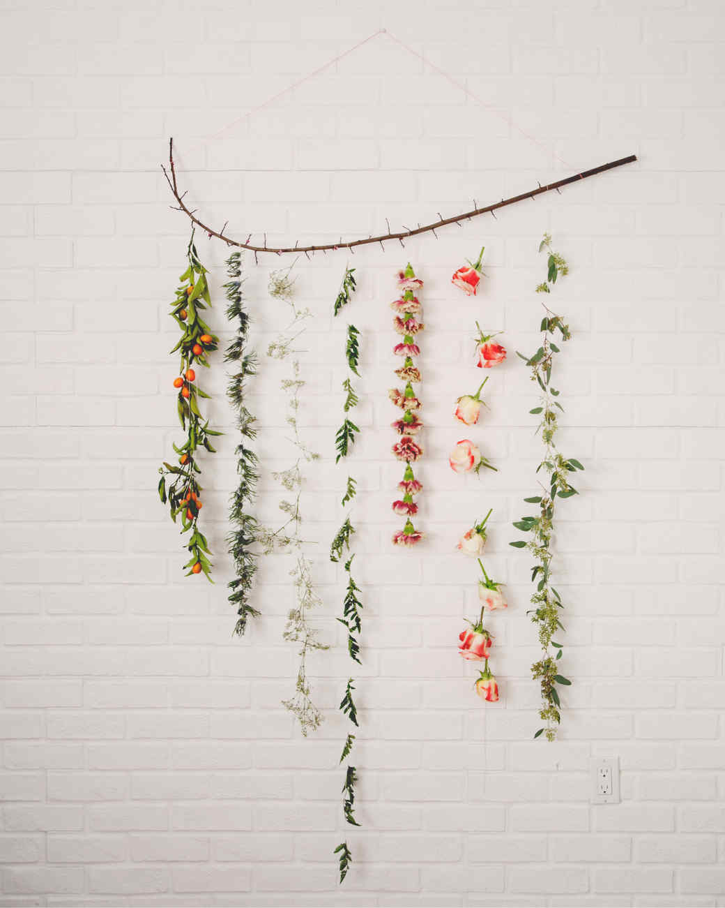 claire-thomas-bridal-shower-garden-diy-finished-floral-garland-0814.jpg