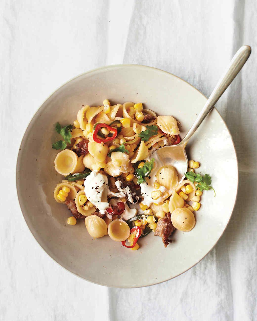 msl-food-entertaining-whats-for-dinner-noodles-orecchiette-md110135.jpg
