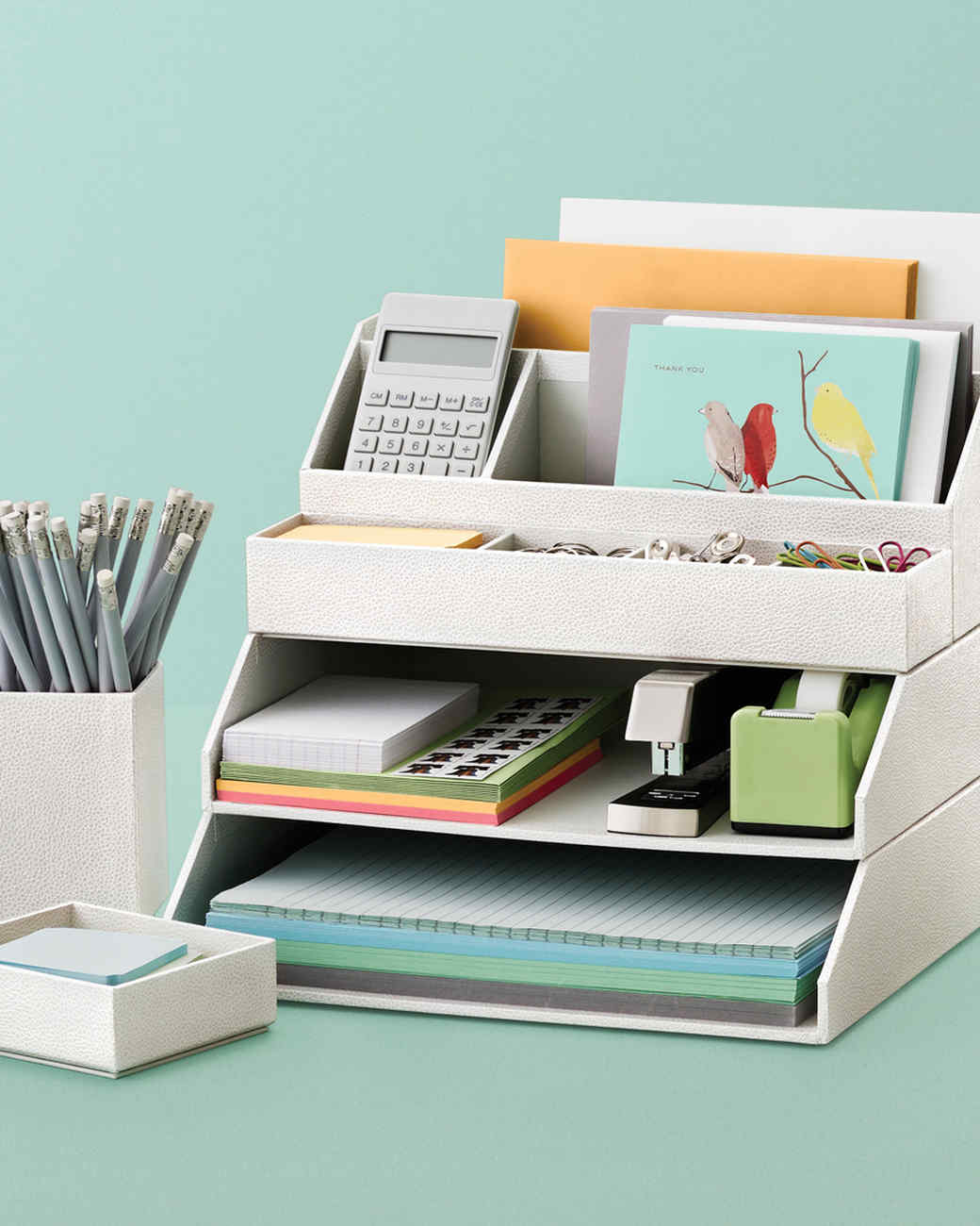 Beau Martha Stewart Home Office With Avery Exclusively At Staples | Martha  Stewart