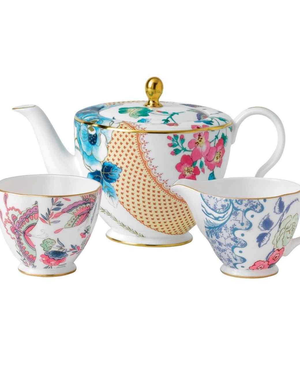 mothers-day-ee-tea-set-0418