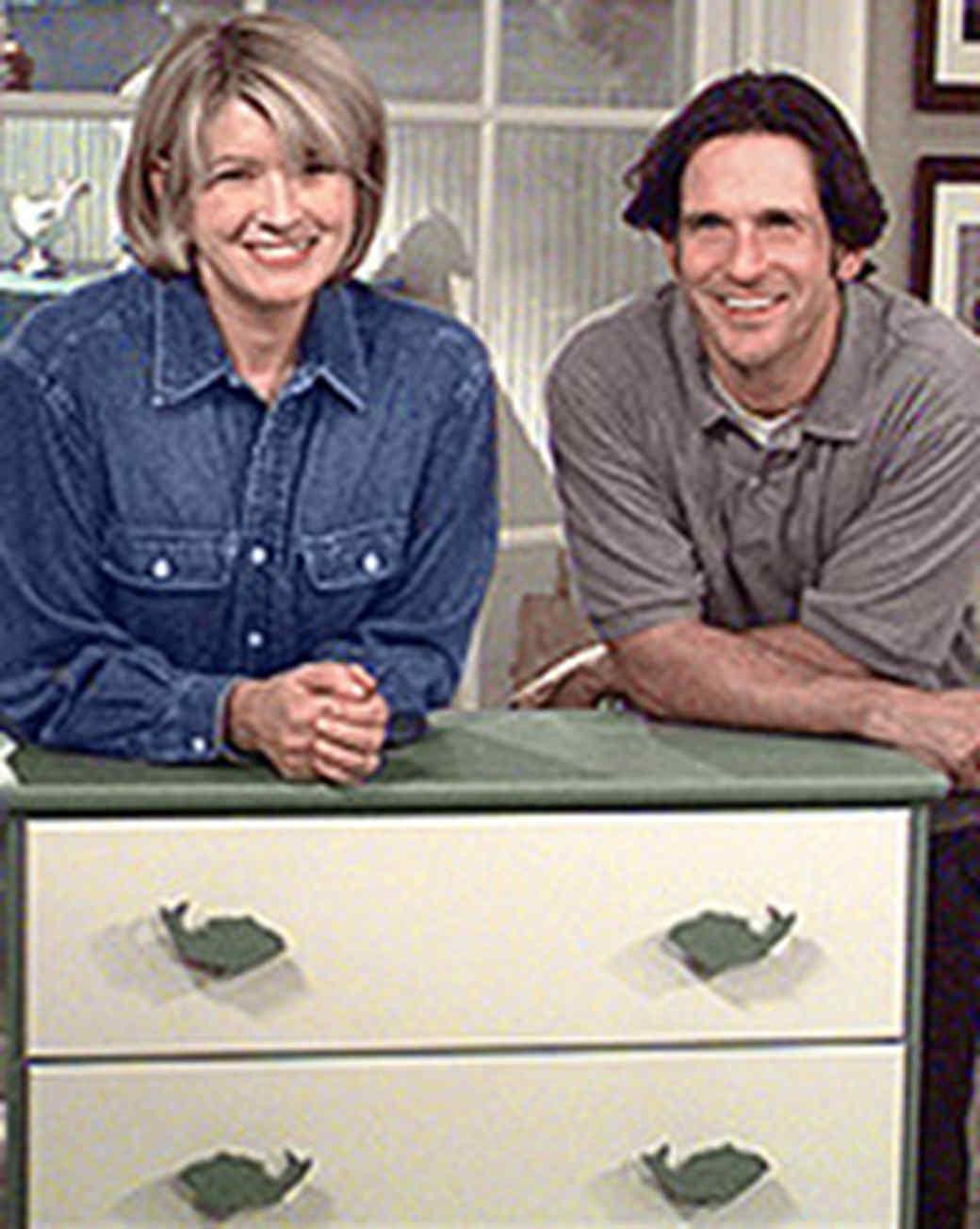 Fish-Shaped Dresser Pulls
