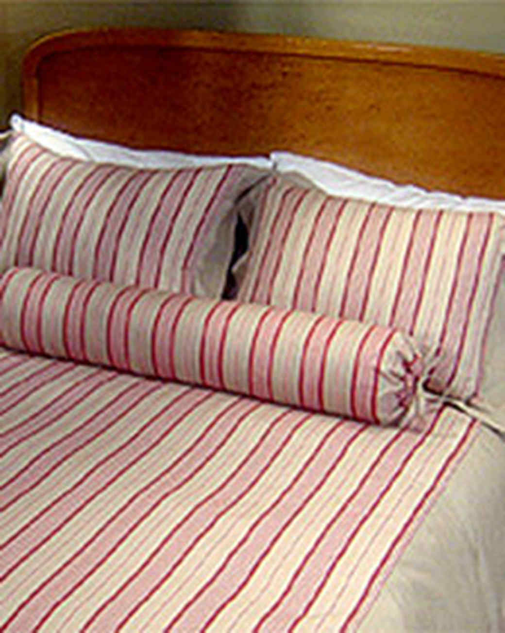 Bolster Pillow Cover Brilliant Daybed Pillows