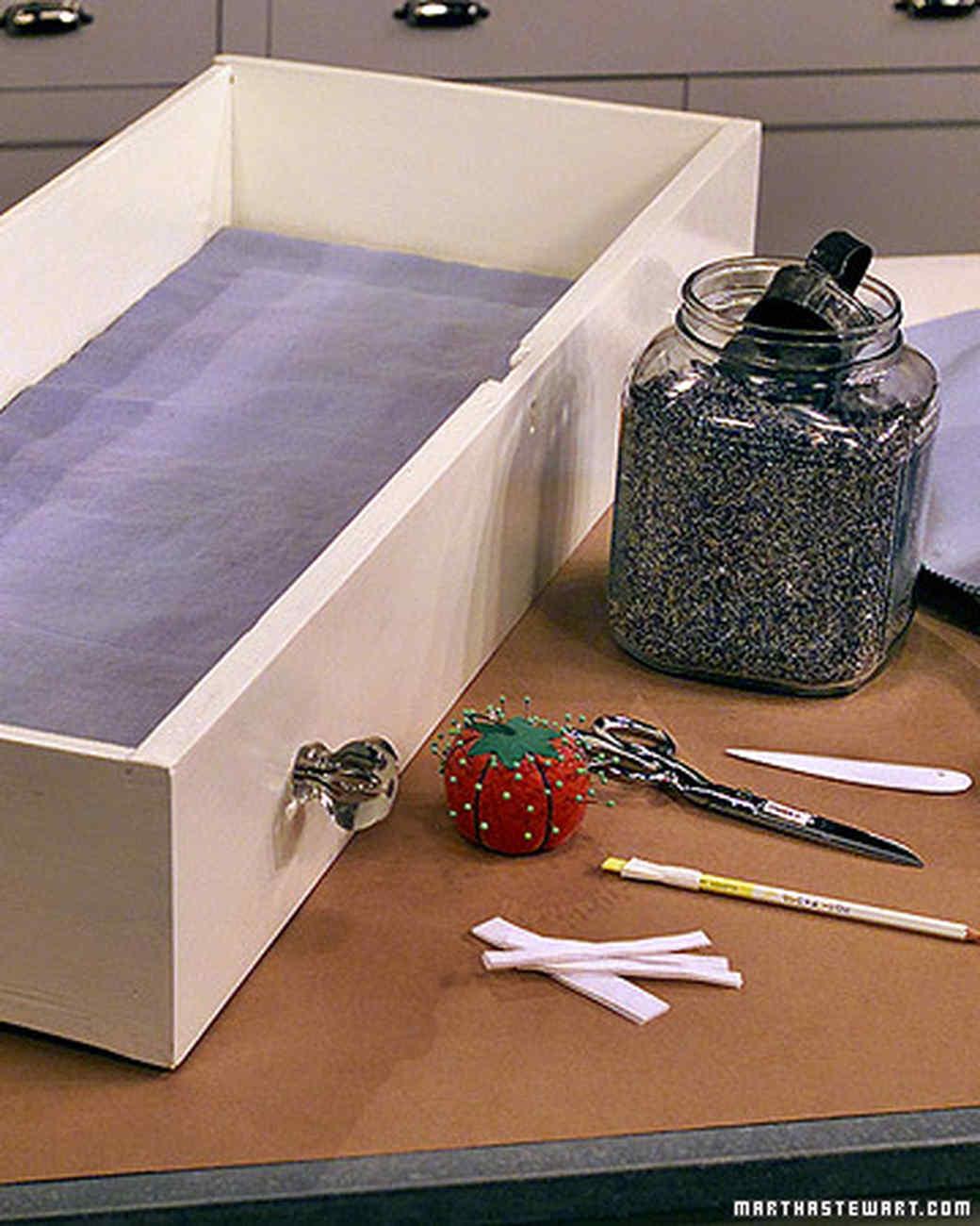 design of for uk liner liners drawer cupboard enchanting kitchen