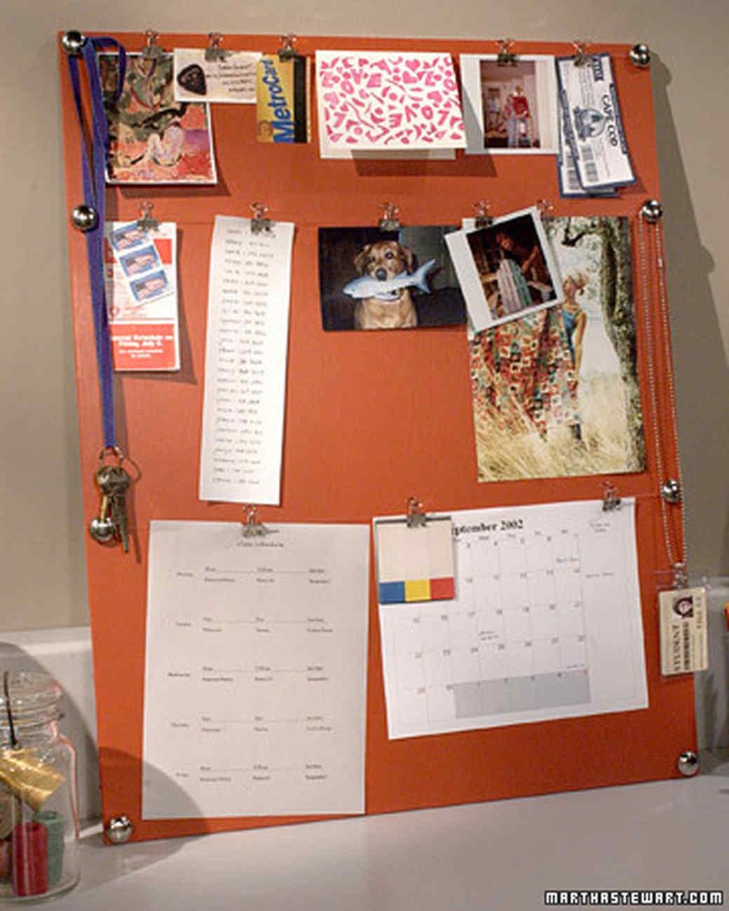 office pinboard. Student Notice Board Office Pinboard