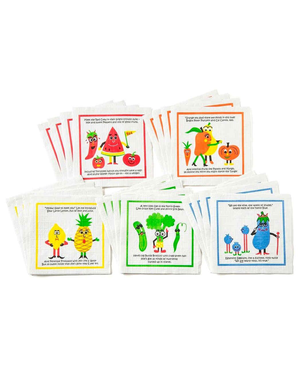 georgie-porgie-lunchbag-lessons-produce-pals-1-set-of-20-paper-napkins-0914.jpg